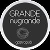Grande Nugrande Gastropub