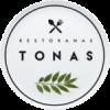 Tonas