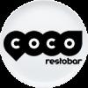 Coco Restobar