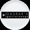 Gaspars gastrolounge