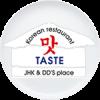 Korean Taste