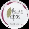 Lauro Lapas