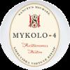 Mykolo-4