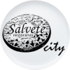 Salvete City