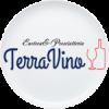 TerraVino