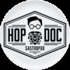 Hop Doc