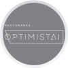 Optimistai