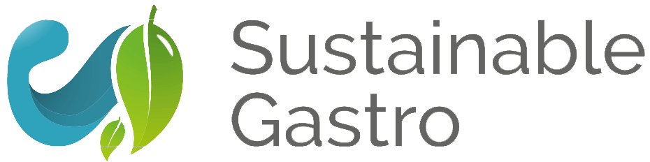 Sustainable Gastro