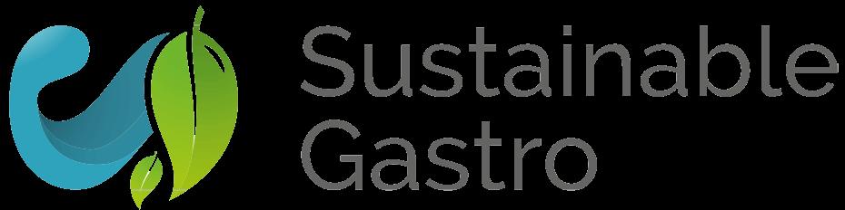 Sustainable Gastro