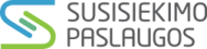 logo-vilnius-transport