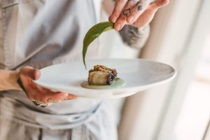 Read more about the article What's new about this years' Vilnius Gastro Zero?