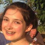 Hannah Micuta