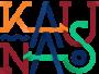 kaunas-logo-RGB