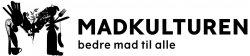 logo_madkulturen_large_horisontalt_CMYK