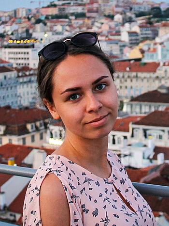 Viktorija Karpavičiūtė 350