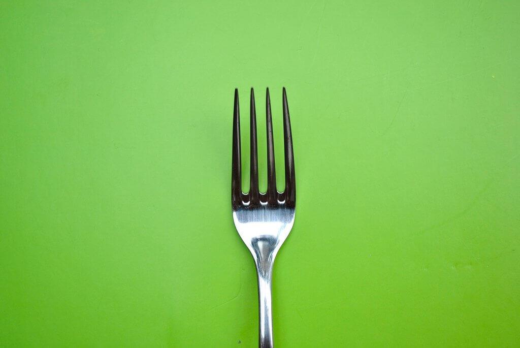 10 įkvepiančių lietuviškų tinklaraščių apie tvaresnį maistą
