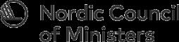 Hemsida NMR Logotype CMYK EN_dark grey