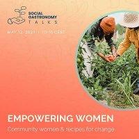 Community women square Talks cover4
